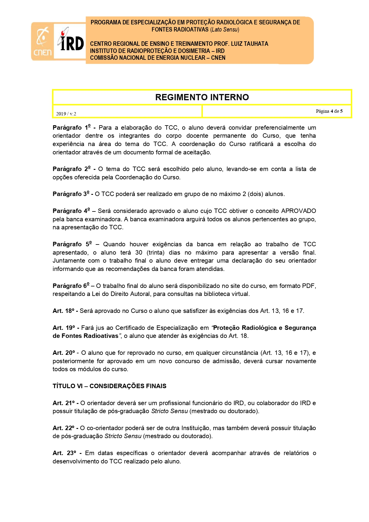 XXXIV Reunio Ord inria do SGT -4 – Assuntos Financeiros