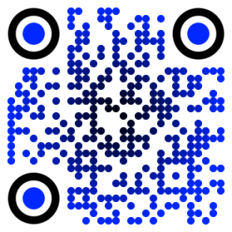 Utilize QR CODE para download no celular ou tablet