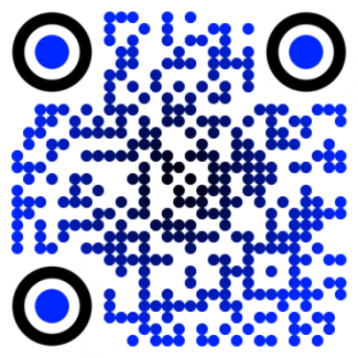 Utilize leitor de QR CODE para download no celular ou tablet
